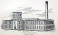 Godfrey Hall sketch 1898.png