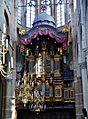 Goes Grote Kerk Sint Maria Magdalena Innen Orgel 3.jpg