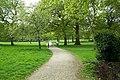 Goff's Park, Crawley - geograph.org.uk - 371510.jpg