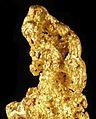Gold-cat11d.jpg