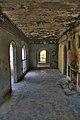 Gold King Mansion (5380201808).jpg