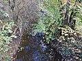 Goldbach - panoramio (3).jpg