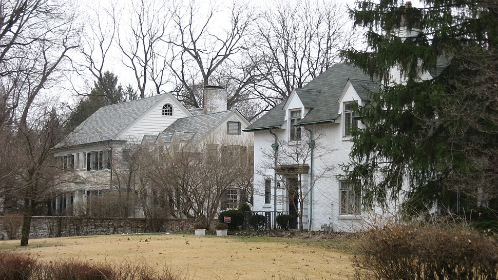 Golden Hill Historic District in Indianapolis.jpg
