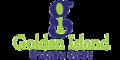 Golden Island Shopping Centre logo.png