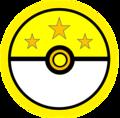 Golden ball.png