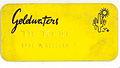 Goldwatercard.jpg