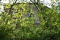 Gondorf Schloss Liebieg Kapelle40.JPG