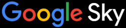Google Sky logo white background.png