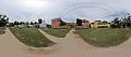 Gopalpur School and Shiva Mandir Area - 360 Degree Equirectangular View - Mahisadal - East Midnapore 2015-09-18 3765-3774.tif