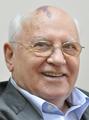 Gorbachev Cropped Image.png