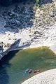 Gorges de l'Ardèche 7.jpg