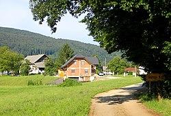 Gornji Kot Slovenia.jpg