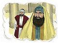 Gospel of Luke Chapter 18-2 (Bible Illustrations by Sweet Media).jpg