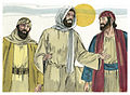 Gospel of Luke Chapter 24-14 (Bible Illustrations by Sweet Media).jpg
