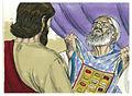 Gospel of Mark Chapter 14-34 (Bible Illustrations by Sweet Media).jpg