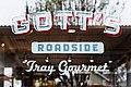 Gott's Roadside sign.jpg