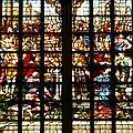 Gouda-Sint-Janskerk-Glas23-oben.jpg