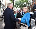 Governor and Comptroller Promote Tax Free Shopping In Frederick (28823523641).jpg