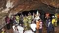 Governor obiano-visits-ogbunike-Cave.jpg