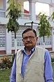 Govinda Bahadur Neupane (1).jpg