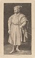 Goya - Barbarroxa.jpg