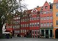 Gråbrødretorv 1-9 København.jpg