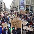 GrèveClimatGenève-15mars2019-075.jpg
