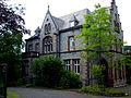 Gründerzeit Villa Eickhoff.JPG