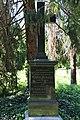 Grabmal Rosell, aufgelassener Friedhof Hermülheim.jpg