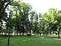 Gradski Park-Skopje (145).JPG