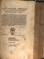 Graecorum Romanorumque illustrium vitae.png