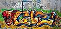 Graffiti (47069870142).jpg