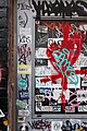 Graffiti Alley (106963353).jpeg