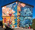 Graffiti Kultur Tanken (Freiburg im Breisgau) jm53282.jpg