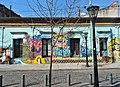 Grafiti - panoramio (4).jpg