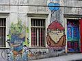 Grafiti Valpo 27.jpg