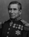 Gral. Juan Nepomuceno Almonte.png