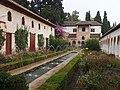 Granada, Generalife, Patio de la Acequia (8).jpg