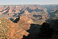 Grand Canyon - panoramio - Vadim Manuylov.jpg