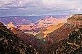 Grand Canyon 27.jpg