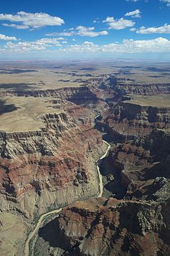 Grand Canyon North.jpg