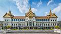 Grand Palace Bangkok, Thailand.jpg