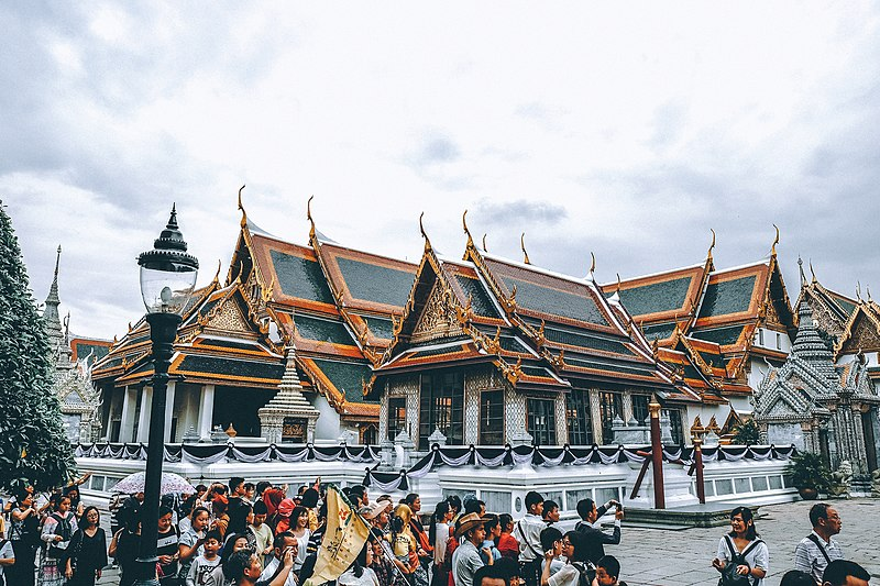 Grand Palace Bangkok (Unsplash).jpg