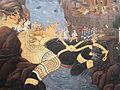 Grand Palace Murals P1100429.JPG