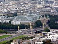 Grand Palais remote view.jpg