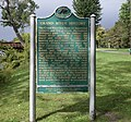 Grand River sign Lansing.jpg