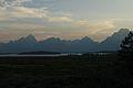Grand Teton & Jackson Lake 10.JPG