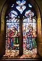 Grand vitrail du temple de La Brévine.jpg