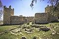 Grande forteresse byzantine.jpg