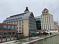 Grands Moulins Pantin 4.jpg